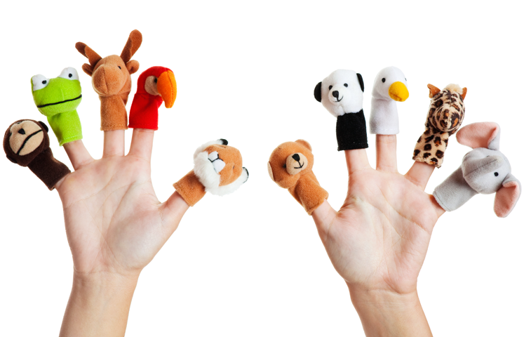 https://www.tonicology.com/wp-content/uploads/2016/04/toys_hands.png