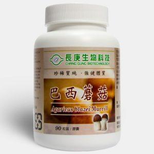 https://www.tonicology.com/wp-content/uploads/2017/11/agaricus-blazei-murill-brazilian-mushroom-organic-abm-beta-glucan-polysaccharide-murrill-capsule-pills-benefits-side-effects-research-tonicology-1-300x300.jpg