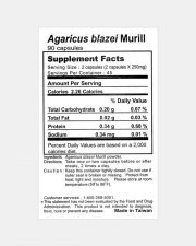 https://www.tonicology.com/wp-content/uploads/2017/11/agaricus-blazei-murill-brazilian-mushroom-organic-abm-beta-glucan-polysaccharide-murrill-capsule-pills-benefits-side-effects-research-tonicology-4-180x225.jpg