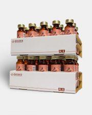 https://www.tonicology.com/wp-content/uploads/2017/11/agaricus-blazei-murill-pure-liquid-extract-organic-brazilian-mushroom-abm-beta-glucan-polysaccharide-murrill-benefits-side-effects-research-tonicology-2-180x225.jpg