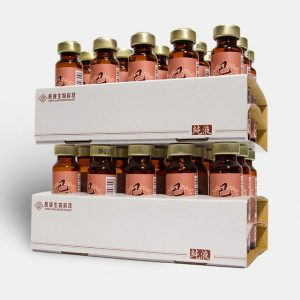 https://www.tonicology.com/wp-content/uploads/2017/11/agaricus-blazei-murill-pure-liquid-extract-organic-brazilian-mushroom-abm-beta-glucan-polysaccharide-murrill-benefits-side-effects-research-tonicology-2-300x300.jpg