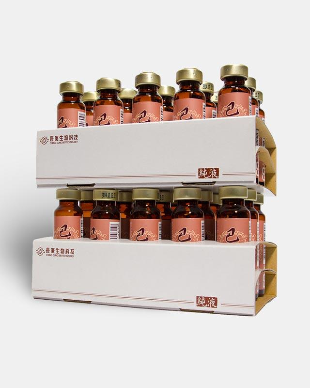 https://www.tonicology.com/wp-content/uploads/2017/11/agaricus-blazei-murill-pure-liquid-extract-organic-brazilian-mushroom-abm-beta-glucan-polysaccharide-murrill-benefits-side-effects-research-tonicology-2.jpg