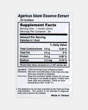 https://www.tonicology.com/wp-content/uploads/2017/11/agaricus-blazei-murill-pure-liquid-extract-organic-brazilian-mushroom-abm-beta-glucan-polysaccharide-murrill-benefits-side-effects-research-tonicology-4-180x225.jpg