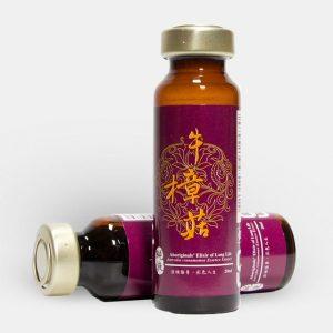 https://www.tonicology.com/wp-content/uploads/2017/11/antrodia-cinnamomea-pure-liquid-extract-camphorata-mushroom-dietary-supplement-tonicology-1-300x300.jpg