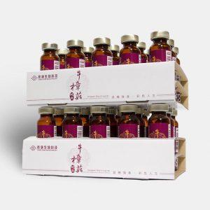 https://www.tonicology.com/wp-content/uploads/2017/11/antrodia-cinnamomea-pure-liquid-extract-organic-camphorata-mushroom-dietary-supplement-benefits-side-effects-research-tonicology-2-300x300.jpg