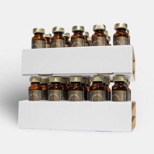 https://www.tonicology.com/wp-content/uploads/2017/11/cordyceps-sinensis-pure-liquid-extract-organic-mushroom-militaris-cs4-mycelium-supplement-benefits-side-effects-research-tonicology-2-300x300.jpg