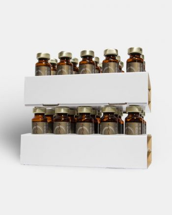 https://www.tonicology.com/wp-content/uploads/2017/11/cordyceps-sinensis-pure-liquid-extract-organic-mushroom-militaris-cs4-mycelium-supplement-benefits-side-effects-research-tonicology-2-350x438.jpg