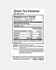 https://www.tonicology.com/wp-content/uploads/2017/11/green-tea-essence-extract-matcha-echinacea-pills-capsule-benefits-side-effects-research-tonicology-4-180x225.jpg