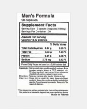 https://www.tonicology.com/wp-content/uploads/2017/11/mens-formula-prostate-health-lycopene-beta-sitosterol-zinc-selenium-saw-palmetto-cancer-capsule-pill-benefits-side-effects-research-tonicology-4-180x225.jpg