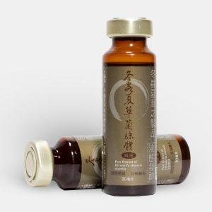 https://www.tonicology.com/wp-content/uploads/cordyceps-sinensis-pure-liquid-extract-organic-mushroom-militaris-cs4-mycelium-supplement-benefits-side-effects-research-tonicology-1-300x300.jpg