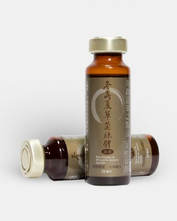 https://www.tonicology.com/wp-content/uploads/cordyceps-sinensis-pure-liquid-extract-organic-mushroom-militaris-cs4-mycelium-supplement-benefits-side-effects-research-tonicology-1-350x438.jpg