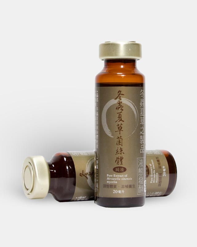 https://www.tonicology.com/wp-content/uploads/cordyceps-sinensis-pure-liquid-extract-organic-mushroom-militaris-cs4-mycelium-supplement-benefits-side-effects-research-tonicology-1.jpg