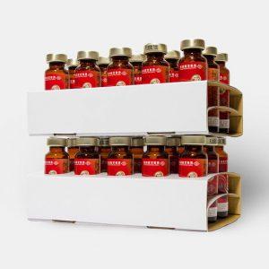 https://www.tonicology.com/wp-content/uploads/ganoderma-lucidum-mycelia-polysaccharides-elixir-organic-reishi-mushroom-lingzhi-polysaccharide-linzhi-mycelia-supplement-organo-coffee-benefits-side-effects-research-tonicology-2-300x300.jpg
