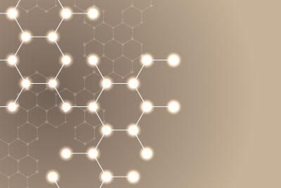 https://www.tonicology.com/wp-content/uploads/nanotechnology-shrinks-nutrients-maximizing-absorption-rate-in-organic-mushroom-herbal-dietary-supplements.jpg
