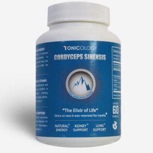 https://www.tonicology.com/wp-content/uploads/tonicology-branded-cordyceps-capsules-300x300.jpg